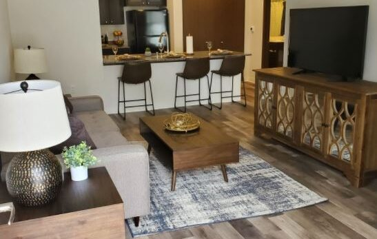 spring city crossing, affordable apartments in waukesha, waukesha affordable housing