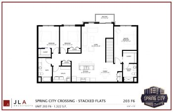 apartments in waukesha wi, affordable apartments in waukesha, spring city crossing