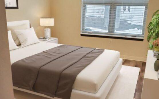 workforce housing in waukesha, affordable apartments in waukesha, waukesha affordable apartments