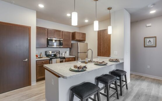 spring city crossing, affordable housing in waukesha, section 8 apartments in waukesha