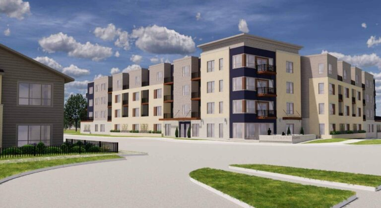income-based apartments in waukesha wi, apartments for rent waukesha, spring city crossing apartments for rent