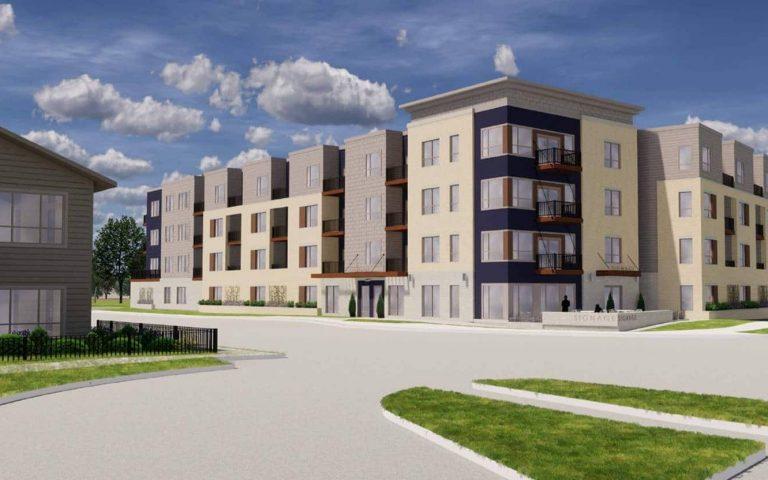 workforce housing in waukesha, waukesha housing for workforce, housing my workforce in waukesha