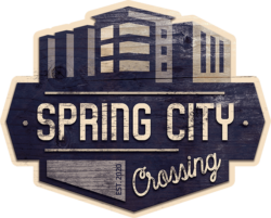 income-based apartments in waukesha, apartments for rent waukesha, spring city crossing apartments