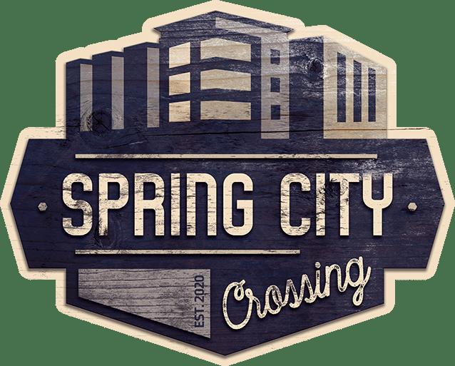 Spring City Crossing