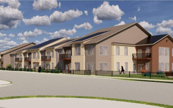 stack flats in waukesha, flats for rent waukesha, waukesha apartments for rent